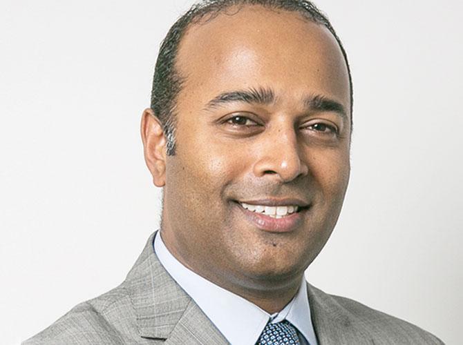 dr-jay-yohendran