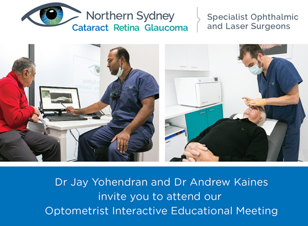 optometrist workshop 27 5