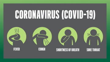 coronavirus-covid-19-frequently-asked-questions