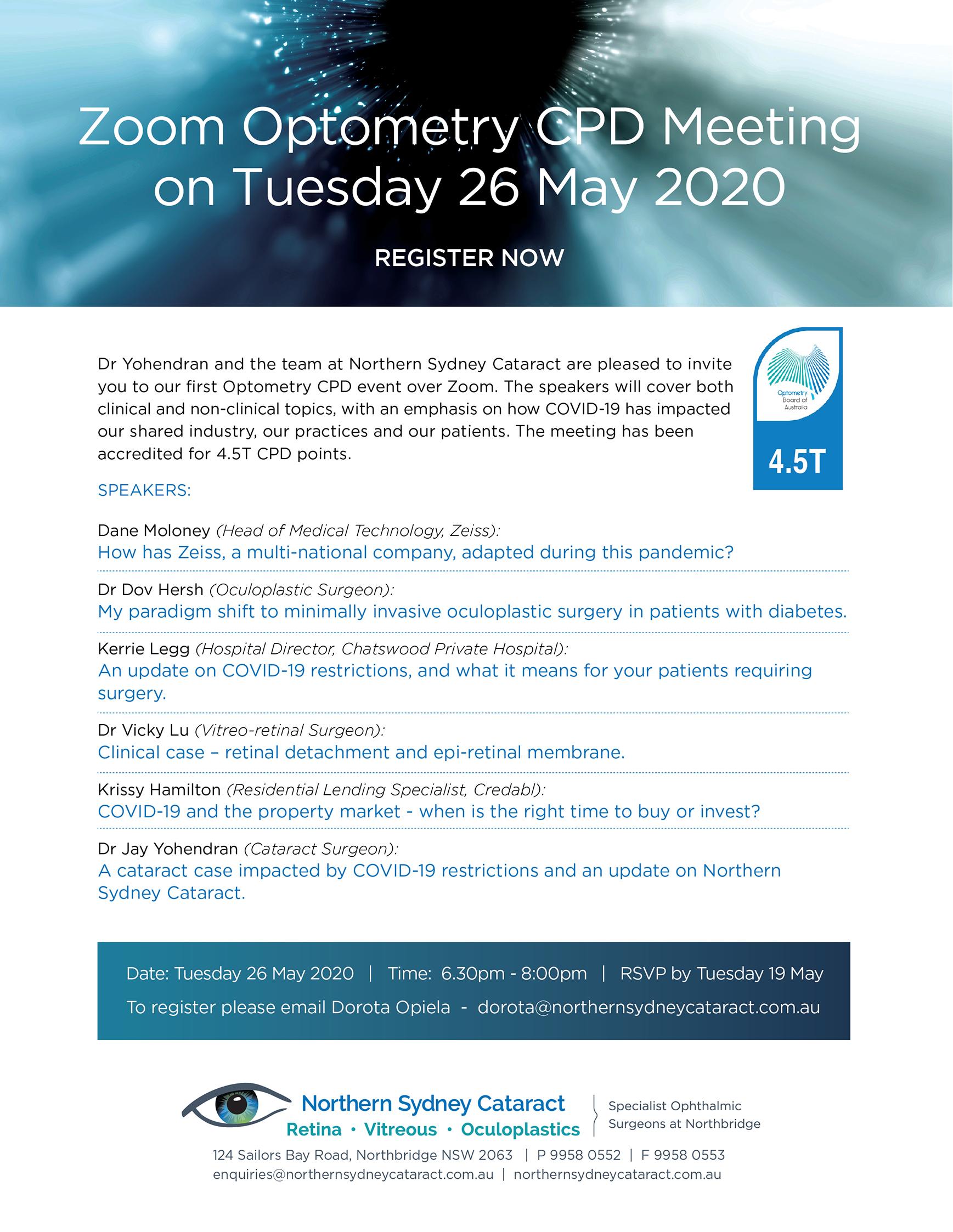Zoom Meeting_26.5.2020